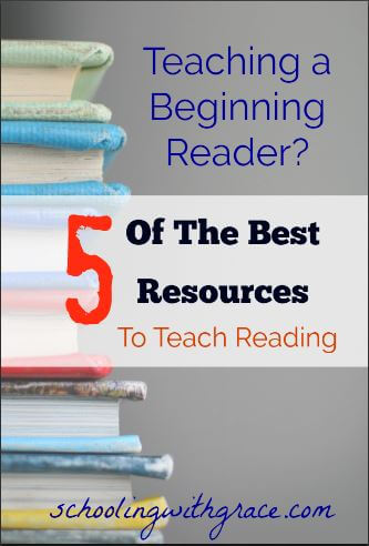 Teaching Reading, Reading, Struggling Reader, Reading resources, How to teach reading